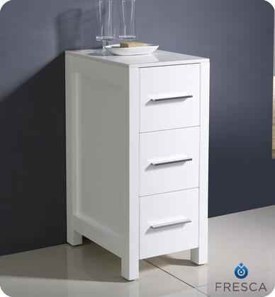 Torino Collection FST6212WH 12