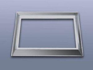 INL36252B Adjustable Liner 36: for IN2630SQB-700 or INX2630SQB-700 Hood