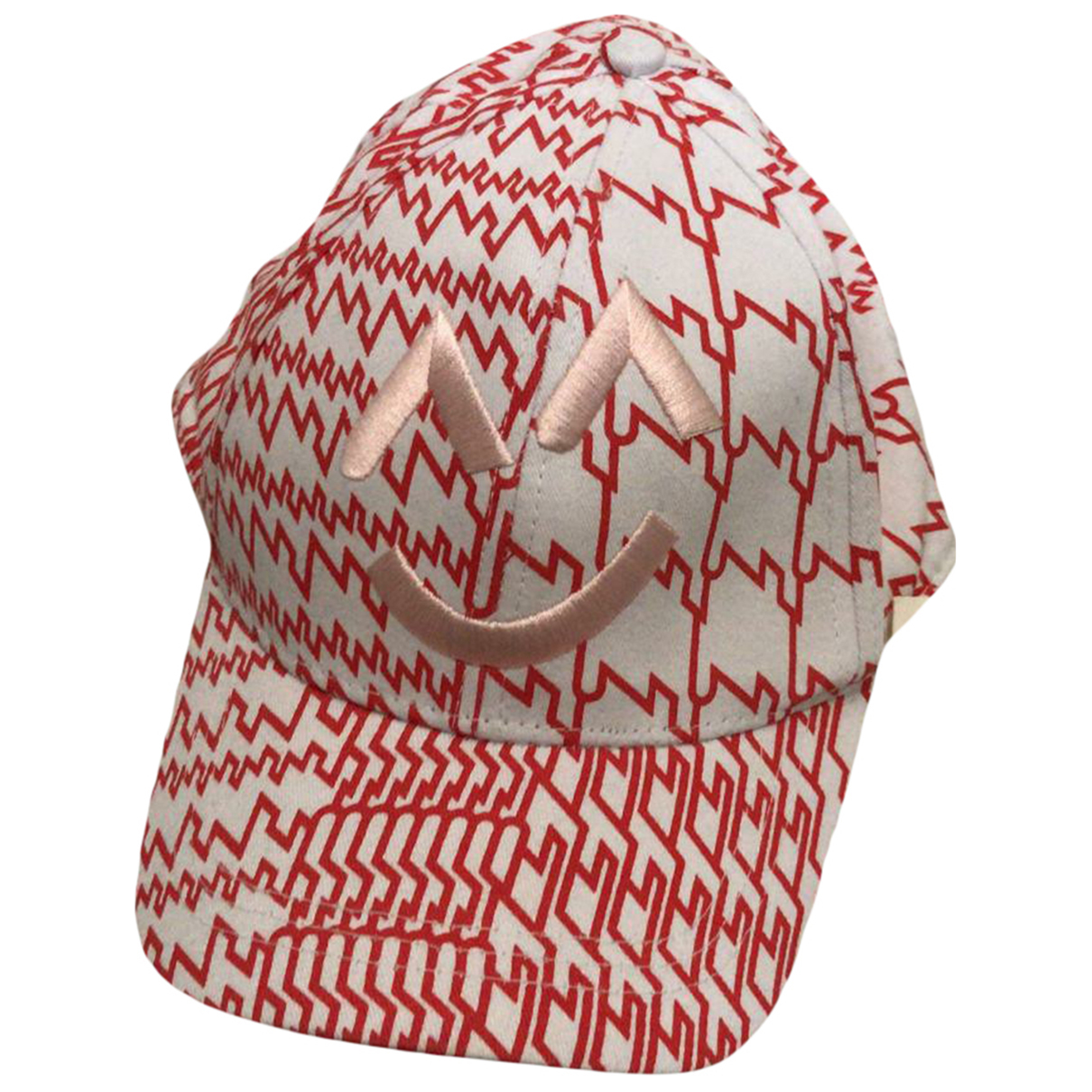 Kenzo \N Hut, Muetzen, Handschuhe in  Bunt Baumwolle
