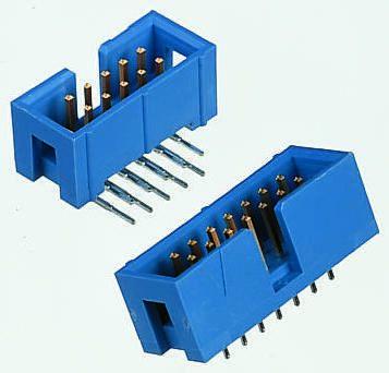 PCB Headers