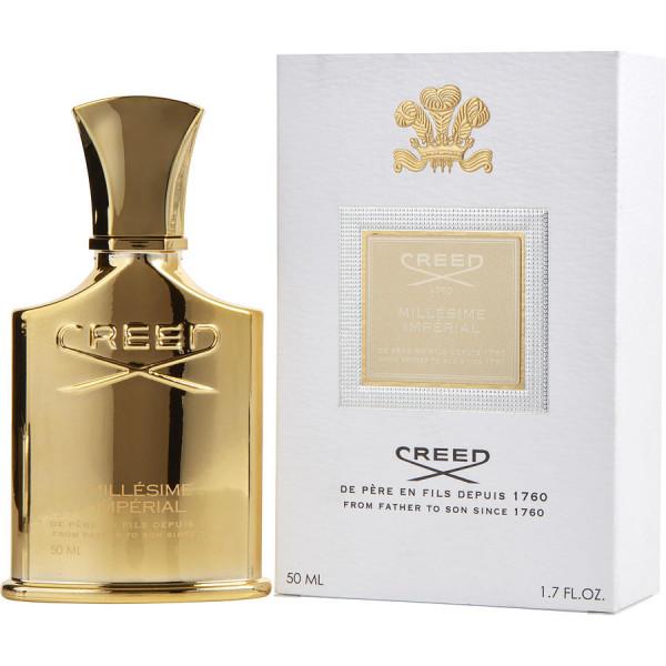 Millesime Imperial - Creed Millesime Spray 50 ML