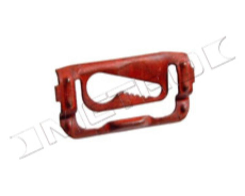 Metro Moulded WF 221 Windshield Steel Reveal Molding Clip GM Most Models 1971-1983