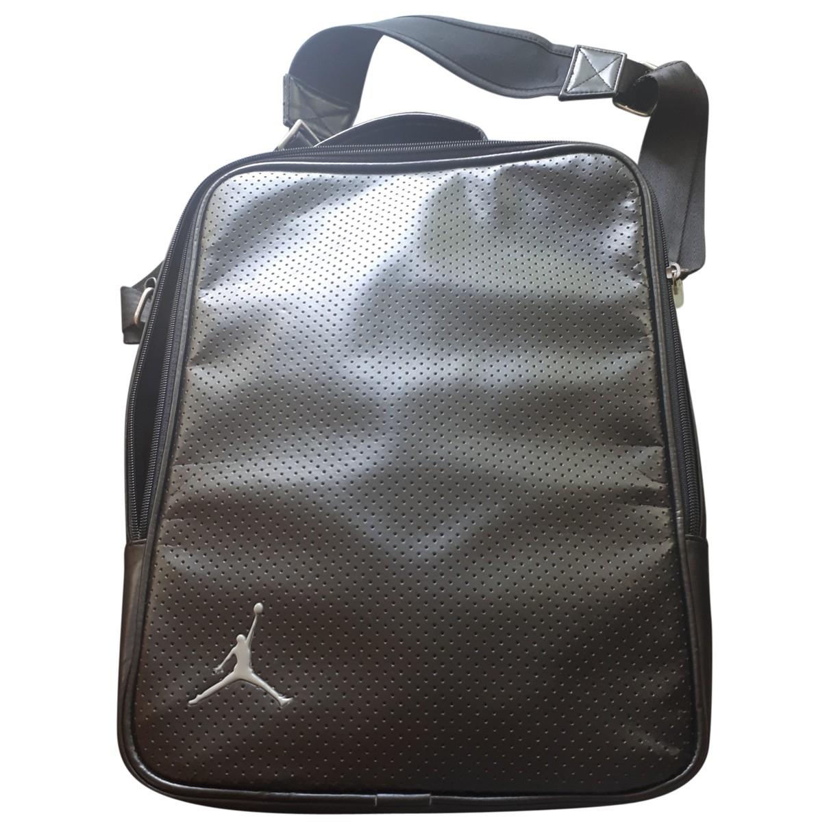 Nike - Accessoires   pour lifestyle - noir
