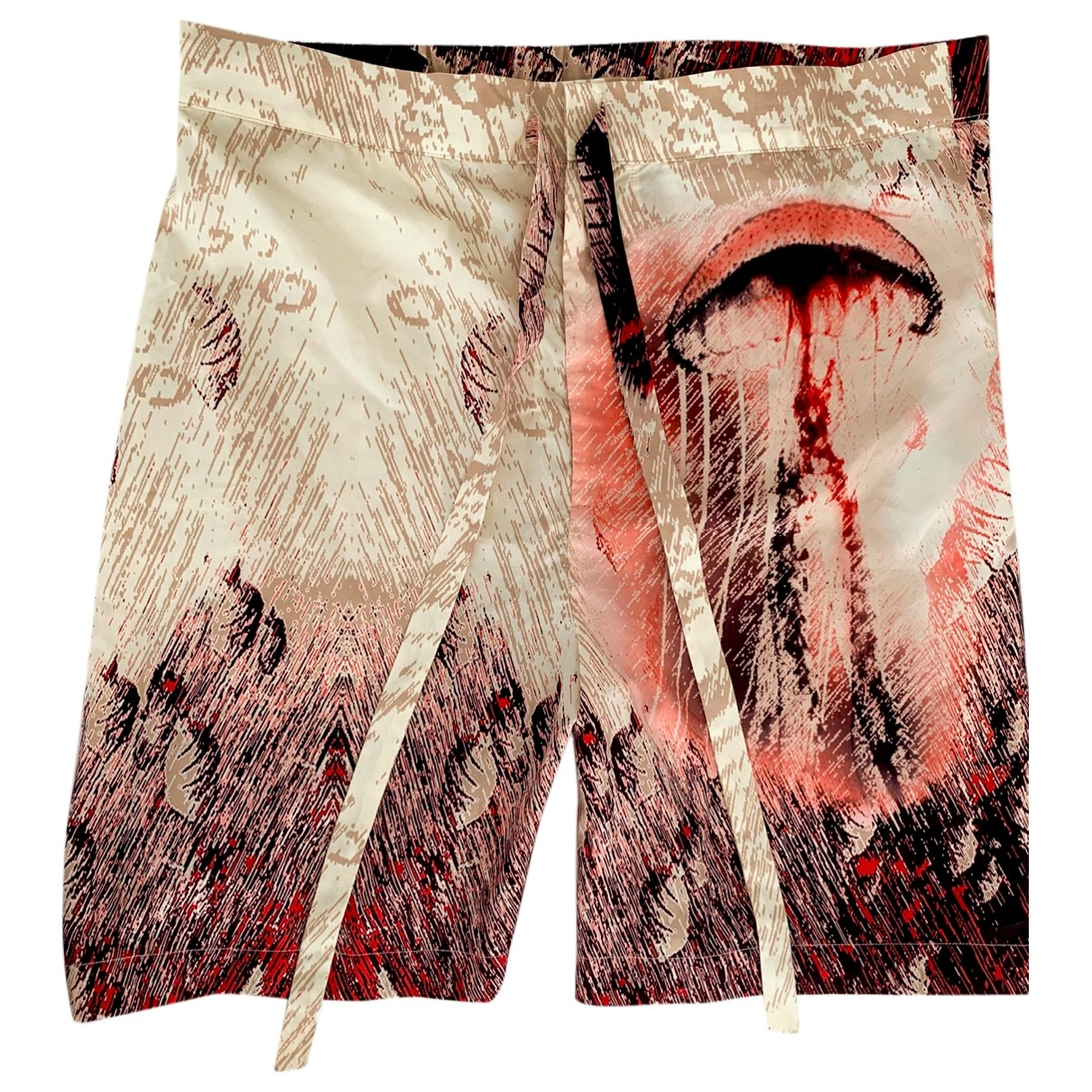 La Perla \N Multicolour Shorts for Men XL International