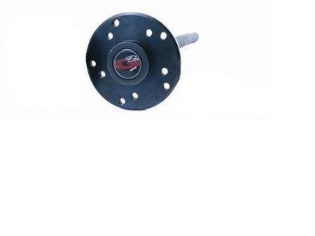 Dana 44 Replacement Axle Shaft LH 30 Spl 97-06 Wrangler TJ W/Dana 44 Option G2 Axle and Gear 95-2033-1-301