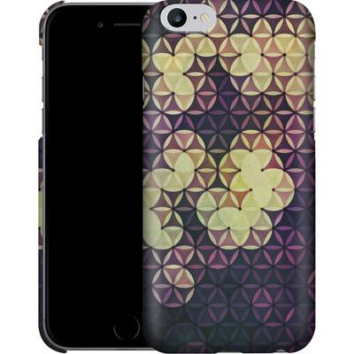 Apple iPhone 6 Plus Smartphone Huelle - Ryyny Dryyve von Spires
