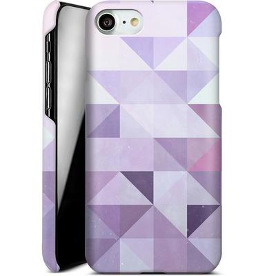 Apple iPhone 7 Smartphone Huelle - Wyntyr Syp von Spires