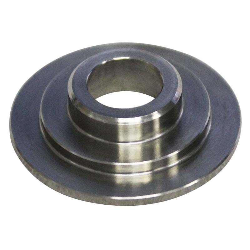 Valve Spring Retainers; Howards Cams 97216-1 97216-1