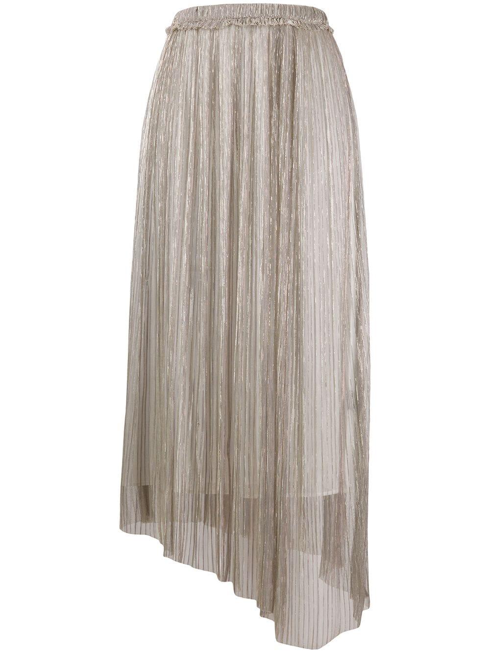 Dolmenae Skirt