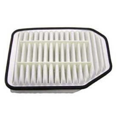 Jeep Replacement Air Filter - 53034019AD
