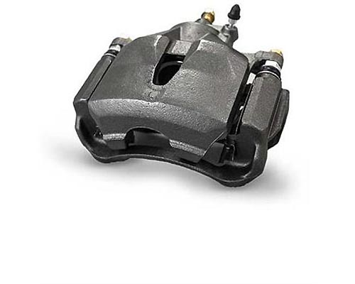 Power Stop L2949 Autospecialty Remanufactured Calipers L2949