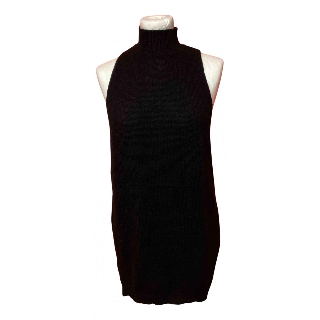Vestido de Cachemira 360 Cashmere