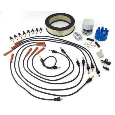 Omix-ADA Tune Up Kit - 17256.3