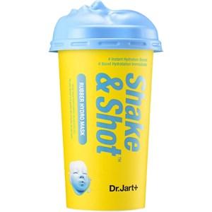 Dr. Jart+ Skin care Shake & Shot Rubber Hydro Mask 50 ml