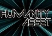 Humanity Asset Steam CD Key