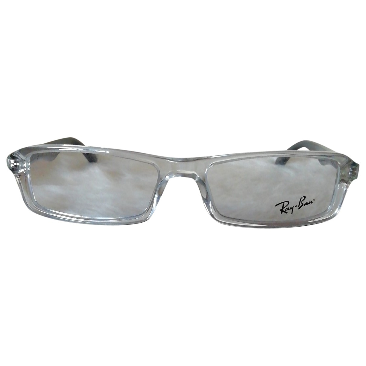 Ray-ban \N Sonnenbrillen in Kunststoff