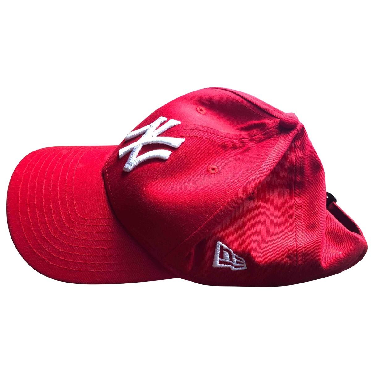 Sombrero / gorro Non Signe / Unsigned