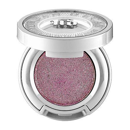 Urban Decay Moondust Eyeshadow, One Size , Pink