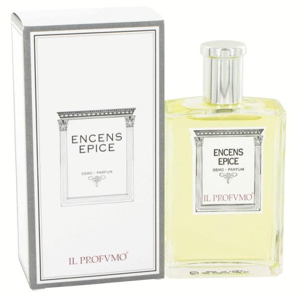 Encens Epice - Il Profumo Eau de parfum 100 ml