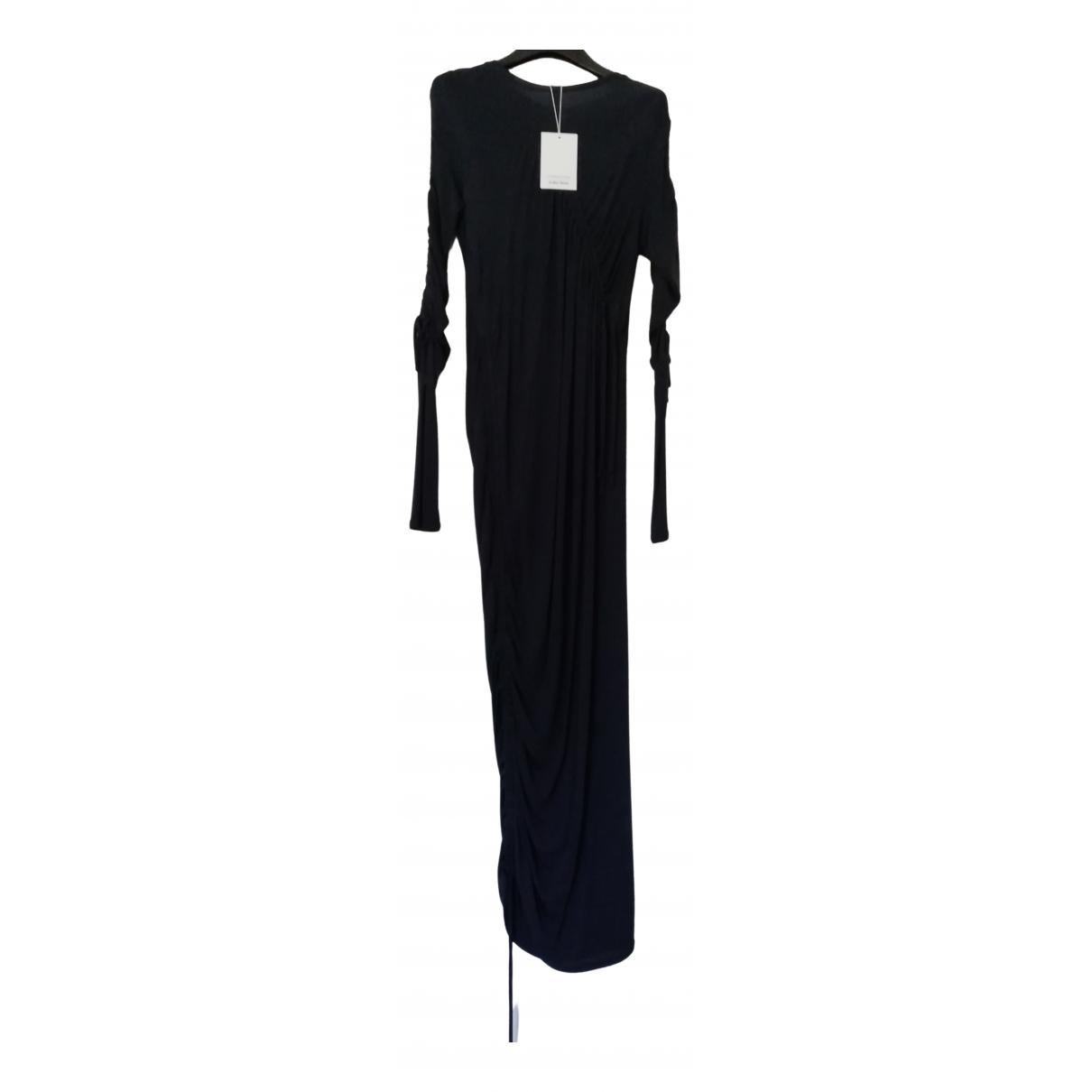 & Stories \N Blue dress for Women 40 IT