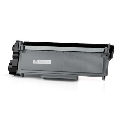 Compatible Brother MFC-L2680W Toner and Drum Combo