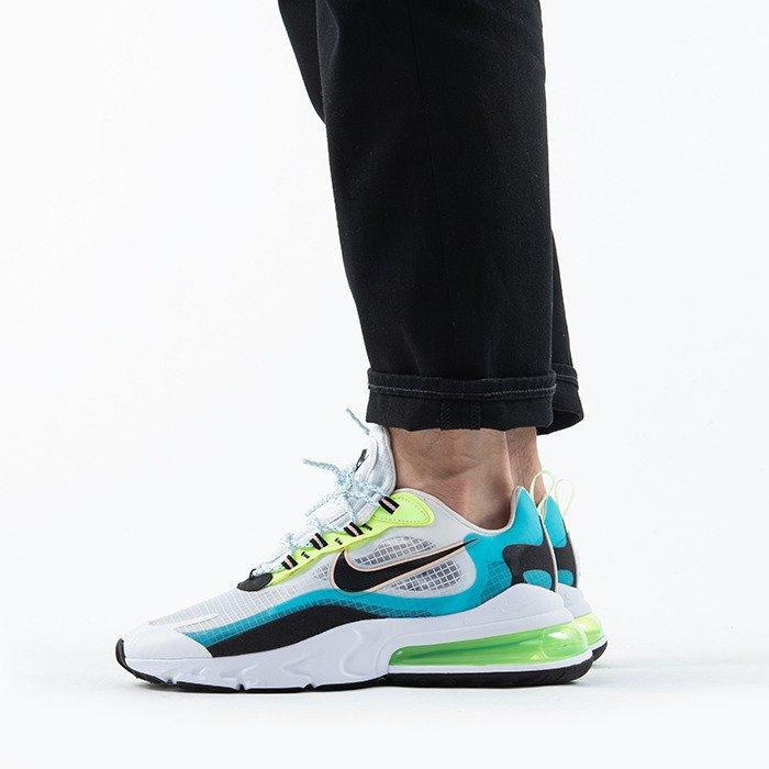 Nike Air Max 270 React SE CT1265 300