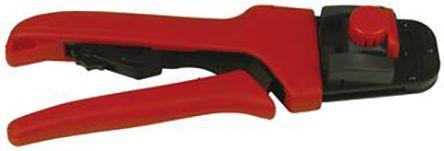 Molex , T9999 Plier Crimp Tool Frame for Mini-Lock Wire-to-Board Crimp Terminal