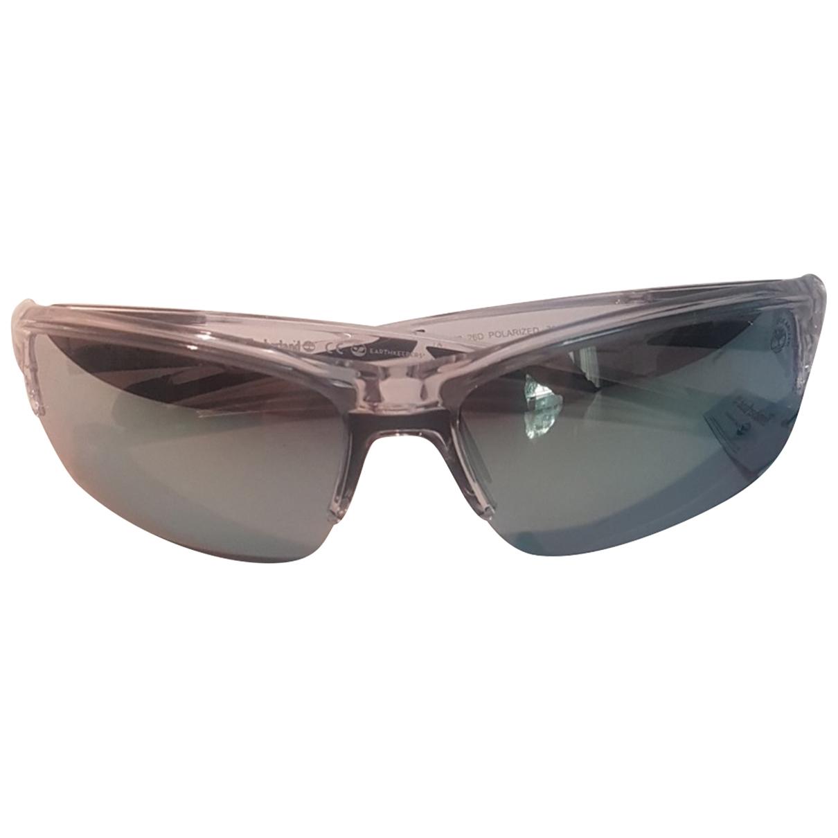 Timberland \N Sonnenbrillen in Kunststoff