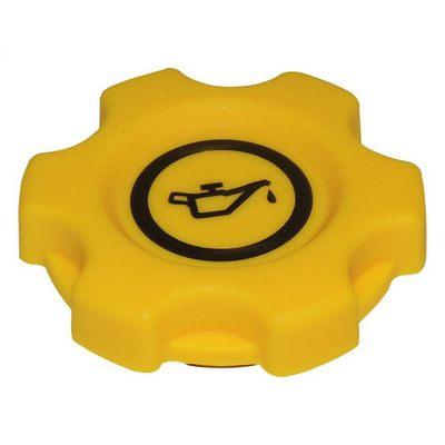 Crown Automotive Oil Filler Cap - CRO4863741