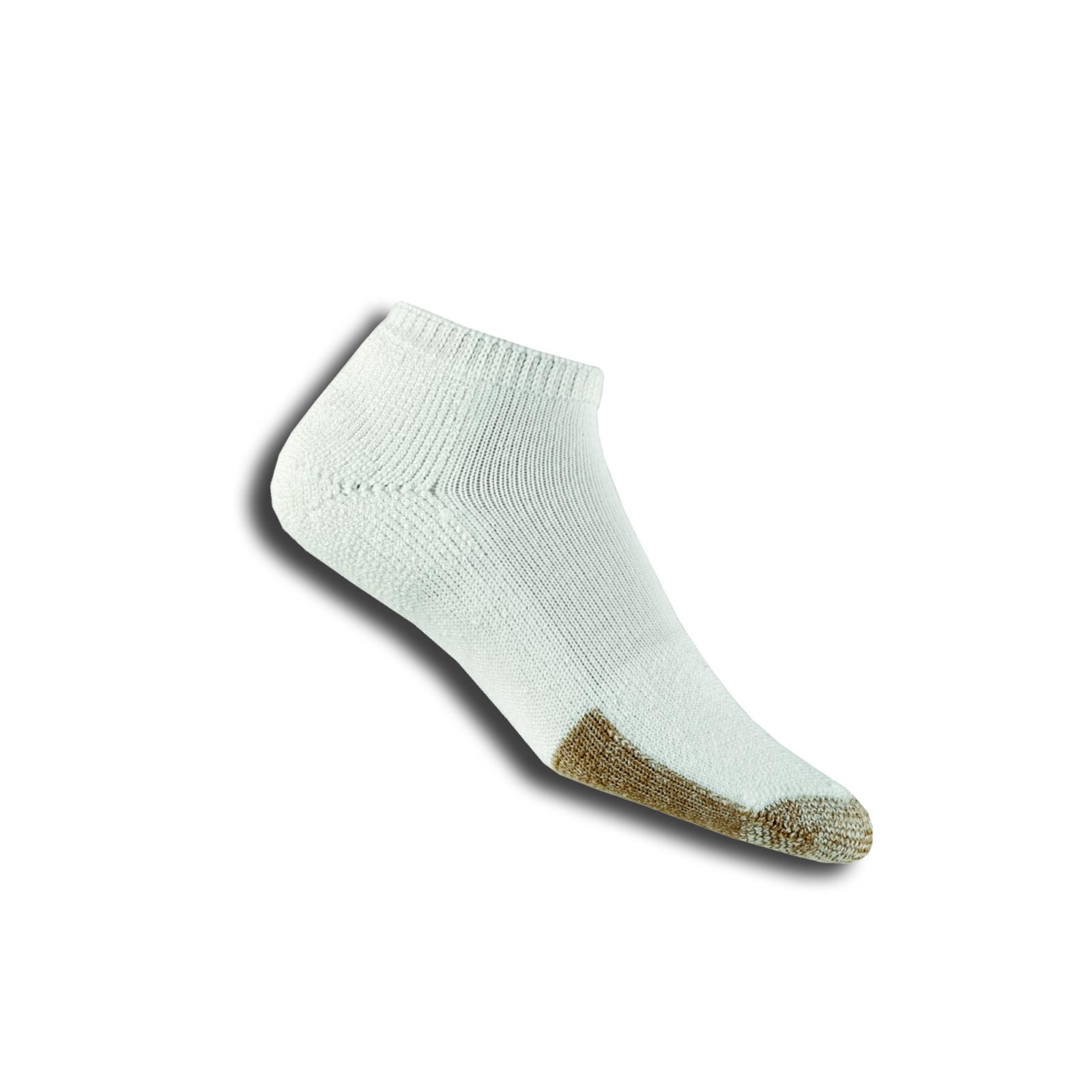 TMM Tennis Socks Low Cut