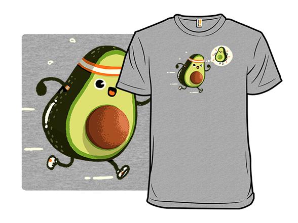 Avocardio T Shirt