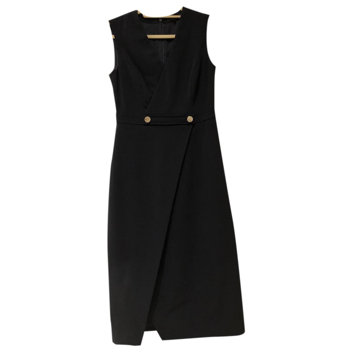 Ted Baker N Navy dress for Women 1 0-5