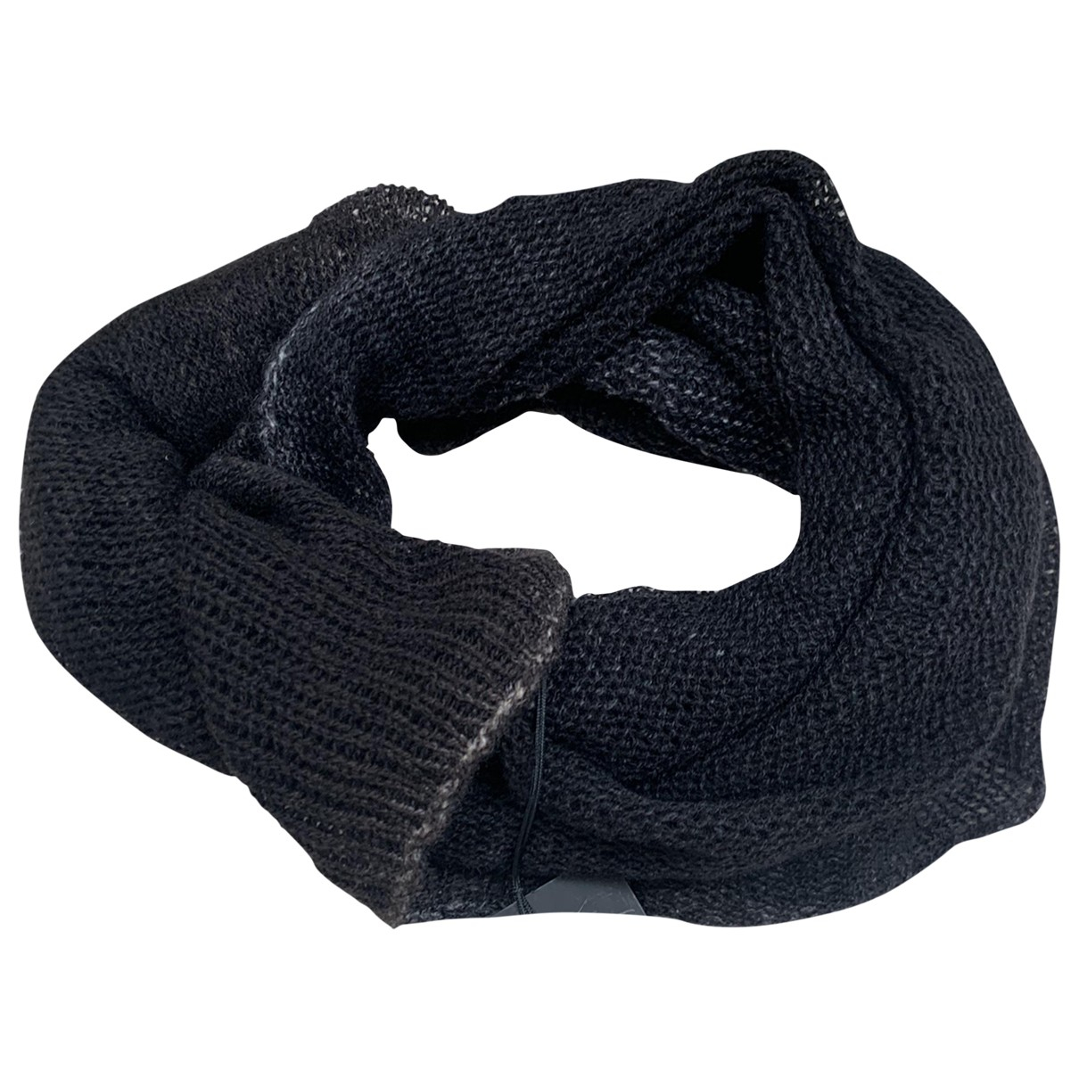 Pañuelo / bufanda de Lana Avant Toi
