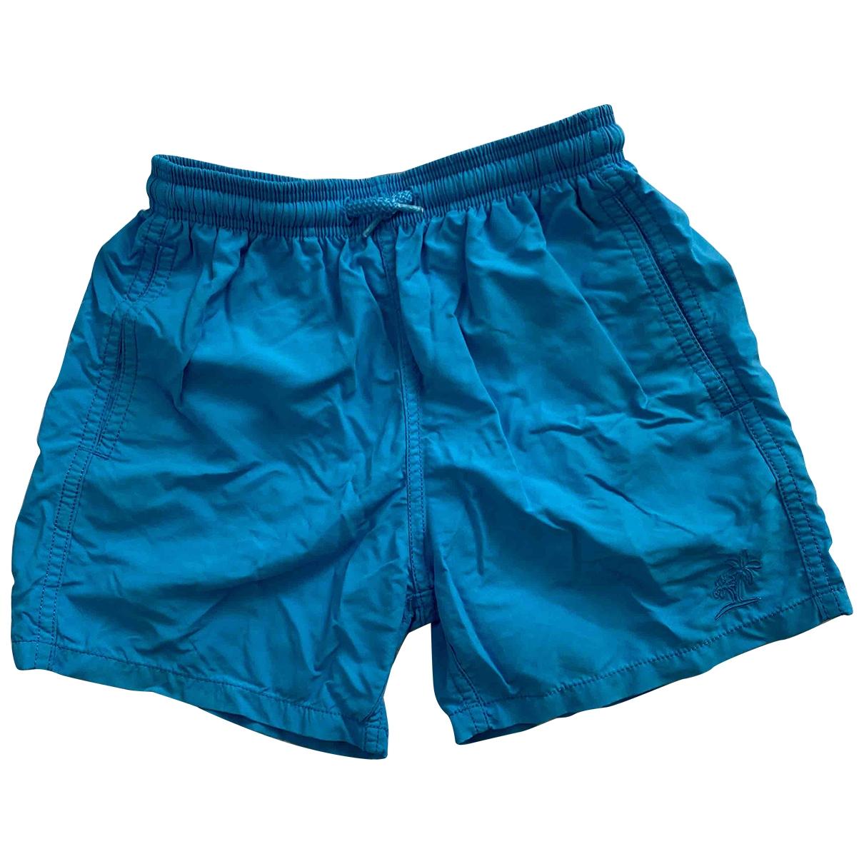 Pantalon corto Vilebrequin