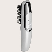 Electric Massage Hair Comb