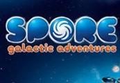 Spore: Galactic Adventures DLC Origin CD Key