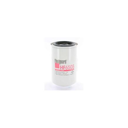 Fleetguard HF6505 - Hydraulic, Spin On Filter