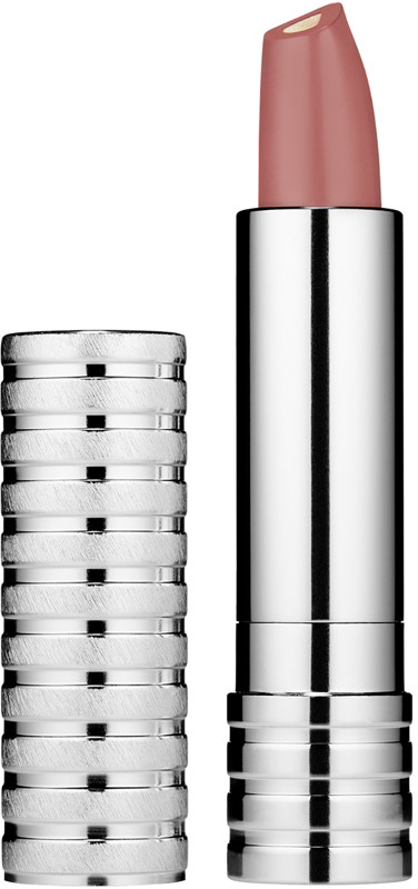 Dramatically Different Lipstick Shaping Lip Colour - Intimately