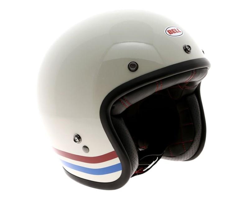 Bell Racing 7070153 Custom 500 Helmet