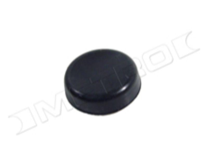 Metro Moulded RP 600-J Horn Button cap