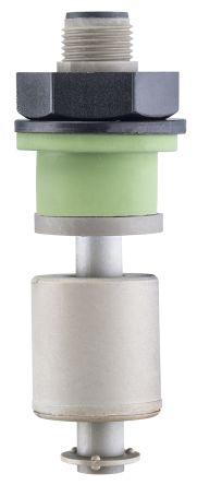 Cynergy3 Vertical Float Switch Polyphenylene Sulfide NO/NC Float 240V, 120V