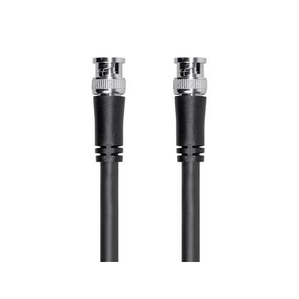 Viper Series HD-SDI RG6 BNC Cable - Monoprice® - 15ft