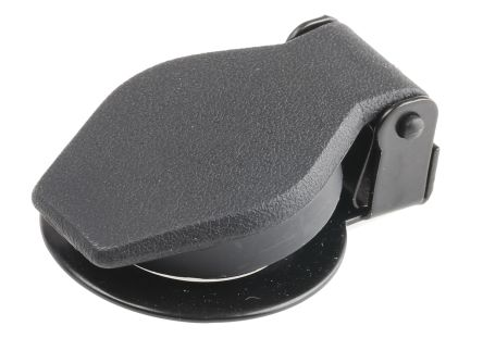 RS PRO Cover for automotive ignition key switch