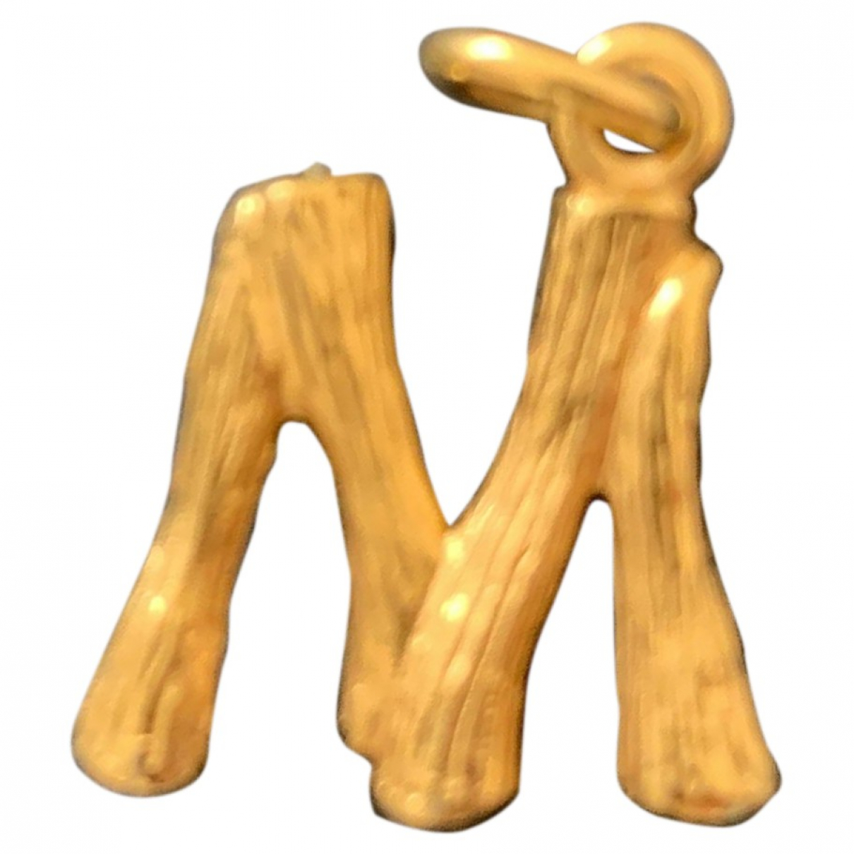 Colgante Alphabet Celine