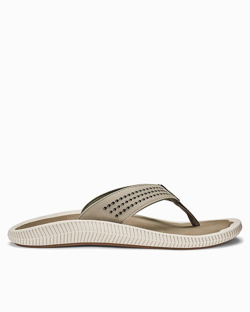 Men's OluKai® Ulele Sandals