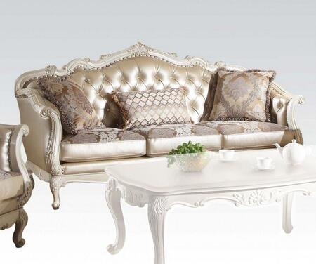 Chantelle Collection 53540 84