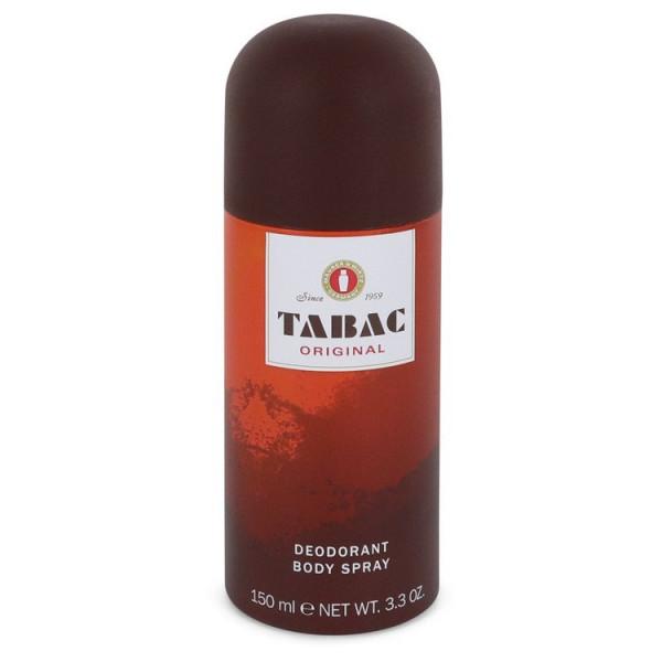 Tabac Original - Maeurer & Wirtz Deodorant Spray 150 ml