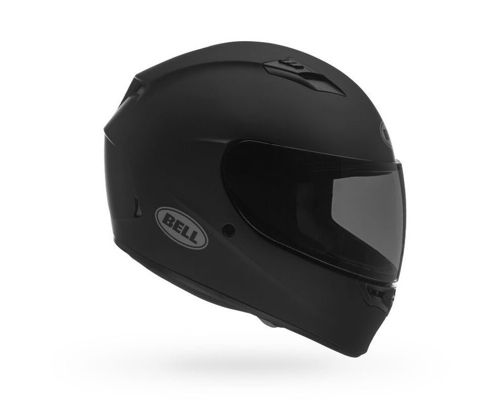 Bell Racing 7061946 Qualifier DLX Helmet