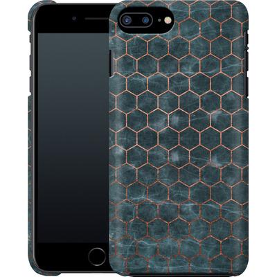 Apple iPhone 7 Plus Smartphone Huelle - #fishybitch von #basicbitches