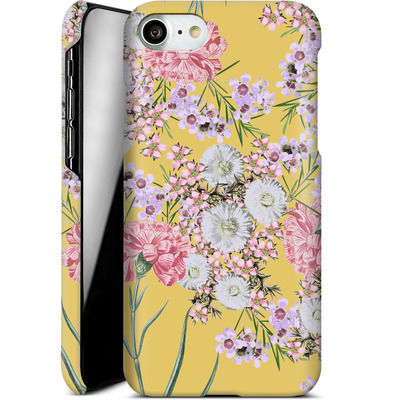 Apple iPhone 7 Smartphone Huelle - Natural Beauty von Zala Farah